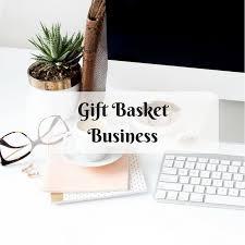 Yoga Gift Basket The 25 Best Yoga Gift Basket Ideas On Pinterest Yoga