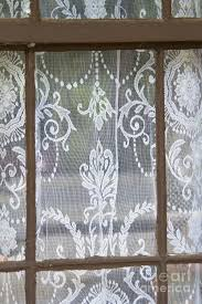 Hanging Lace Curtains 74 Best Lace Images On Pinterest Filet Crochet Crochet Lace And