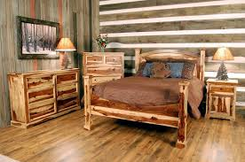 bedroom mesmerizing cheap discount decorator collection bedroom