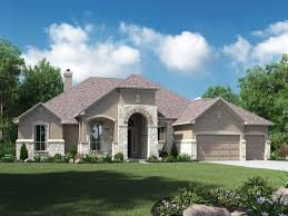 olympia floor plan in estates at balcones creek calatlantic homes