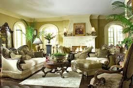 aico living room set best aico living room furniture sets