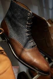 lightweight motorcycle boots mens shoes 128 best formal shoes i u0027d wear images on pinterest shoes formal