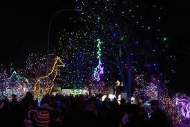 holiday events near denver colorado pot guide