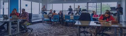 Cape Cod Technology Council - massachusetts technology collaborative