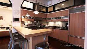 nyc luxury loft rental at 1200 broadway gilsey house youtube