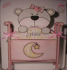 Pali Marina Forever Crib Newborn Hospital Crib Card Template Cards Baby Crib Ideas