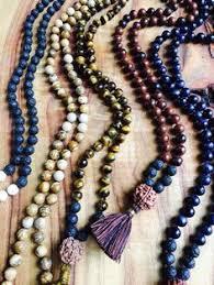 men s religious jewelry sterling silver torah charm religious jewellery