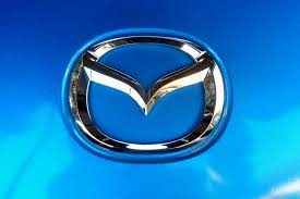 mazda car symbol index of wp content uploads 2016 02
