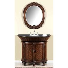 Bathroom Vanities Overstock by Bathroom Vanities Overstock U2013 Home Design Inspiration