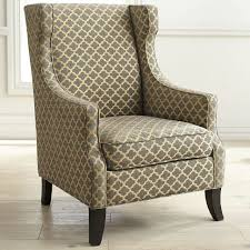 Tufted Arm Chairs Design Ideas Chairs Excellent Extra Tall Wingback Chairs For Modern Chair
