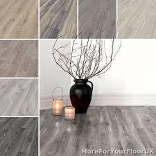 Laminate Flooring Scotland Grey Laminate Flooring Warm Grey Laminate Floor Grey Wood Style
