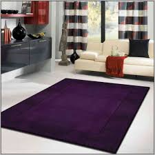 Purple Bath Rugs Purple Bath Rugs Sale Best Bathroom Decoration