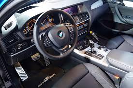 bmw x4 car bmw x4 car by ac schnitzer