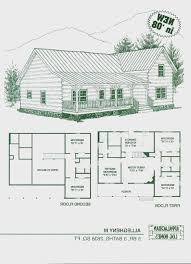 small cabin floor plans small cabins floor plans paleovelo