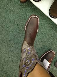 womens boots boot barn 217 best cowboy boots images on