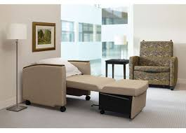 chair sleeper bed