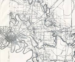 Malone Ny Map Texas Cities Historical Maps Perry Castañeda Map Collection Ut