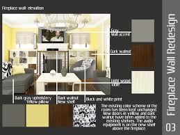 simple design best house layout design tool free home and