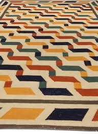 Dhurrie Rugs Definition Dhurrie Rugs Scroll To Previous Item Scroll To Previous Item