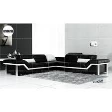 Corner Leather Sofa Product Corner Leather Sofa Dfs