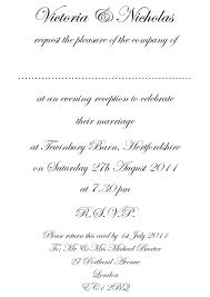 Cards Invitation 24 Wedding Card Invitation Messages Vizio Wedding