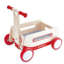 wagon baby toys wagons from buy buy baby