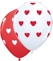 helium balloon delivery nyc party store balloons