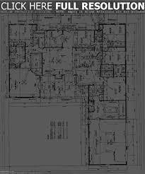 dream kitchen floor plans custom dream house floor plans decor color ideas best lcxzz com