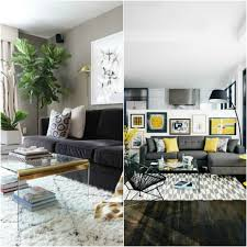 livingroom inspiration livingroom inspiration 28 images ideas for how to decorate a