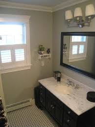 Modern Country Style Bathrooms by Best 25 Country Style Blue Bathrooms Ideas On Pinterest Country