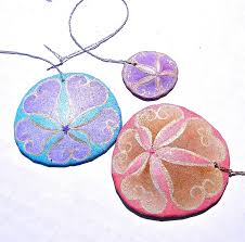 50 best my sand dollar jewelry images on sand