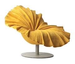 Beautiful Chairs by Dekrisdesign Com Interior Design Architecture And Furniture