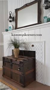 best 25 granite fireplace ideas on pinterest stone fireplace