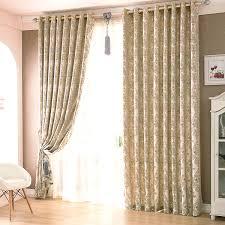 gardinen modelle für wohnzimmer gardinen modelle für wohnzimmer sachliche auf ideen auch 13