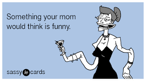 your ecards someecards com know your meme
