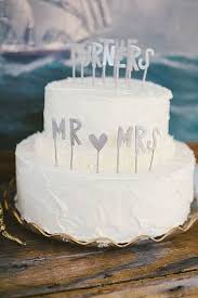 mr mrs cake topper mr mrs cake topper wedding collectibles