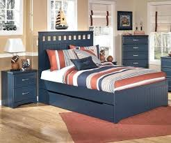 various boys trundle bed kid beds with trundle childrens trundle  with various boys trundle bed panel bed with trundle full size furniture toddler  trundle bed  from wolfieappcom