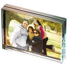 Desk Picture Frame Promotional Picture Frames Custom Desk Frames Promotional Desk
