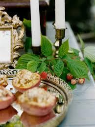 english garden wedding inspiration u2014 michelle leo events