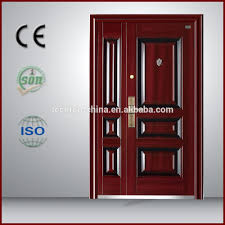 Entrance Doors by Exterior Door Exterior Door Suppliers And Manufacturers At
