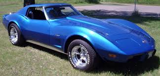 75 stingray corvette picture thread your obsessions and interests