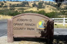 the 10 best parks nature attractions in san jose tripadvisor
