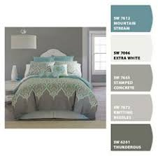 paint colors from chip it by sherwin williams sherwin williams