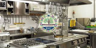 kitchen equipment used in hotels bng hotel management kolkata