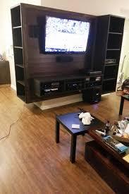 unit tv furniture hemnes tv unit tv stand costco entertainment