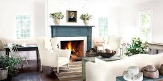 design ideas living room brown sofa living room ideas hotrun