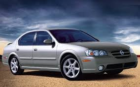 nissan maxima airbag recall honda nissan and mazda recall cars for airbag defect automobile