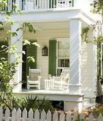 best 25 green shutters ideas on pinterest shutter colors