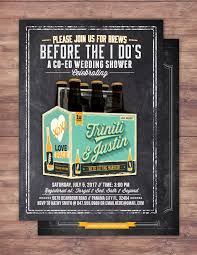 coed bridal shower coed bridal shower invitation bridal shower invitation