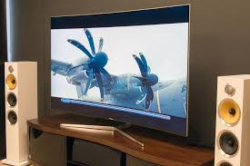 samsung home theater in a box samsung ks9500 suhd tv hands on digital trends